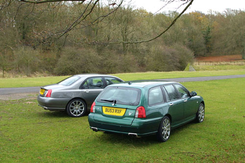 mg zt zt t 260 the mg owners 39 club. Black Bedroom Furniture Sets. Home Design Ideas