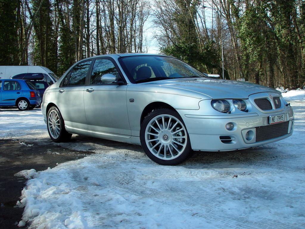 Winter 2004 (2)