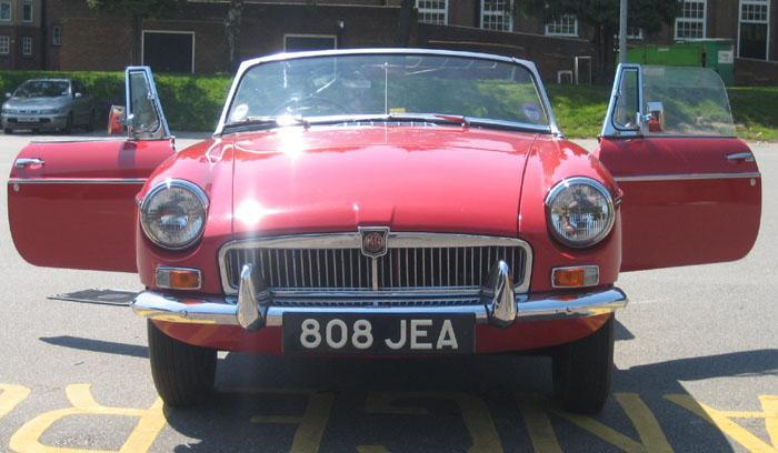 See more pics at www.rwscars.pwp.blueyonder.co.uk