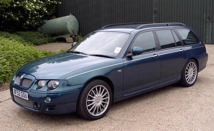 2002 ZT-T 190+