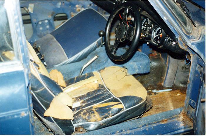 Interior 1.......before