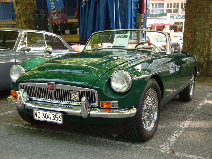 MGC 1969